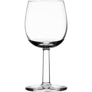 Iittala Raami aperitif glass