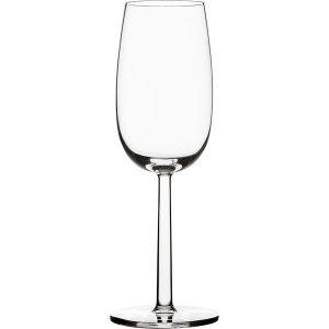 Iittala Raami sparkling wine glass
