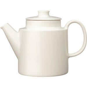 Iittala Teema teapot 1 L
