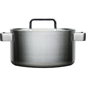 Iittala Tools casserole 4