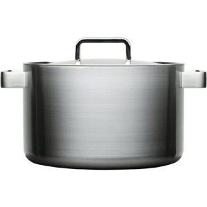 Iittala Tools casserole 8
