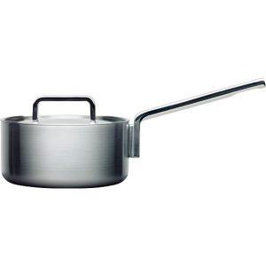 Iittala Tools saucepan 2