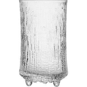 Iittala Ultima Thule beer glass 60 cl