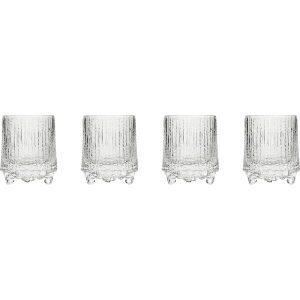 Iittala Ultima Thule cordial glass 5 cl