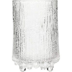 Iittala Ultima Thule highball glass 38 cl