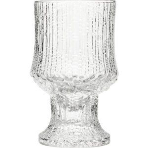 Iittala Ultima Thule red wine glass 23 cl