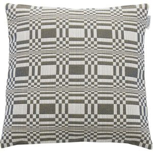 Johanna Gullichsen Doris cushion cover