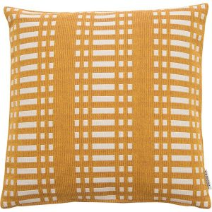 Johanna Gullichsen Nereus cushion cover