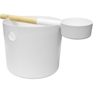 KOLO Bucket and Ladle
