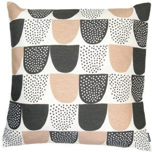 Kauniste Sokeri cushion cover