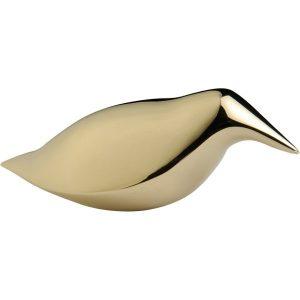 Kultakeskus Paper weight bird