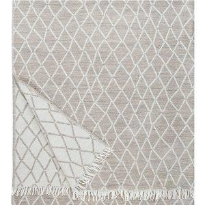 Lapuan Kankurit Eskimo blanket