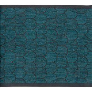 Lapuan Kankurit Paanu sauna cover 48 x 150 cm