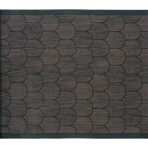 Lapuan Kankurit Paanu sauna cover 48 x 60 cm