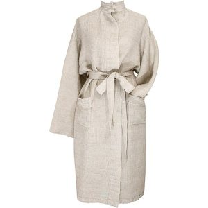 Lapuan Kankurit Terva bathrobe
