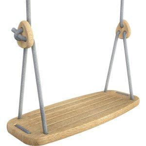 Lillagunga Lillagunga Classic swing