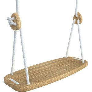 Lillagunga Lillagunga Classic swing