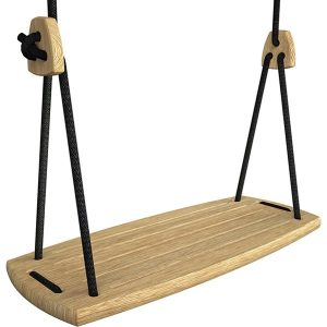 Lillagunga Lillagunga Grand swing