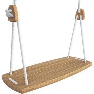 Lillagunga Lillagunga Grand swing