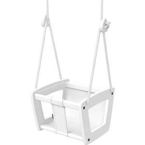 Lillagunga Lillagunga Toddler swing