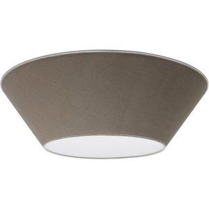 Lundia Halo ceiling light