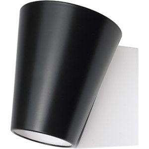 Lundia Liekki wall lamp