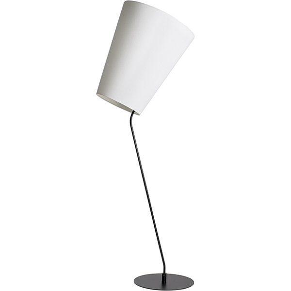 Lundia Soihtu floor lamp