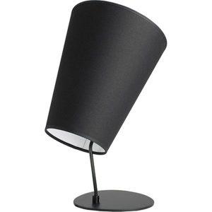 Lundia Soihtu table lamp