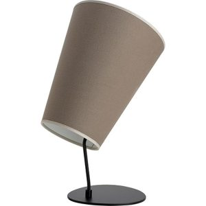 Lundia Soihtu table lamp