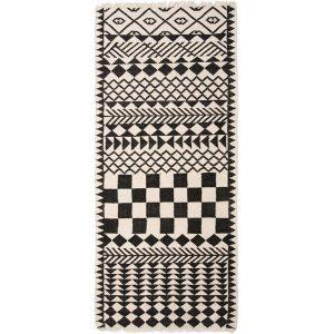 MUM's Mum's Loves Africa rug