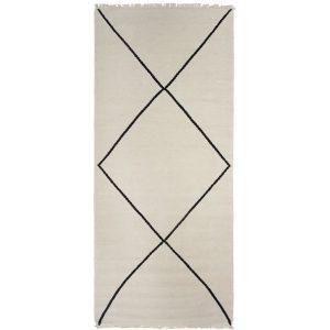 MUM's Neulanen rug