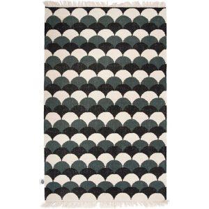 MUM's Suomu rug 110 x 170 cm