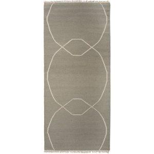 MUM's Verso rug