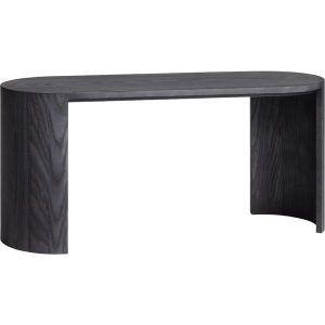 Made By Choice Airisto bench / side table