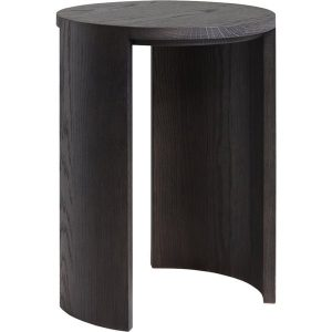 Made By Choice Airisto stool / side table