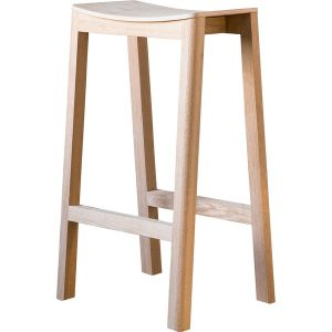 Made By Choice Halikko bar stool