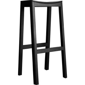 Made By Choice Halikko bar stool