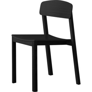 Made By Choice Halikko dining chair
