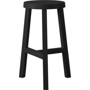 Made By Choice Lonna bar stool