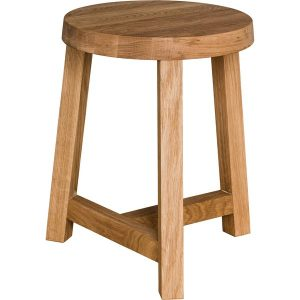 Made By Choice Lonna stool