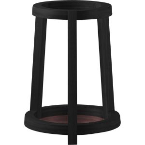Made By Choice Lonna umbrella stand