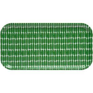 Marimekko Alku tray