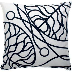 Marimekko Bottna cushion cover 50 x 50 cm
