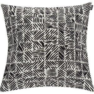 Marimekko Juustomuotti cushion cover 45 x 45 cm