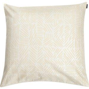 Marimekko Juustomuotti cushion cover 50 x 50 cm