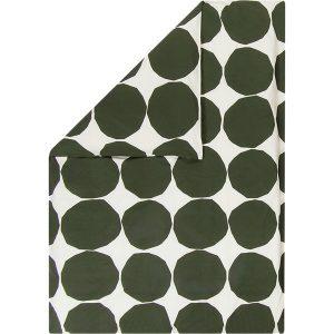 Marimekko Kivet double duvet cover