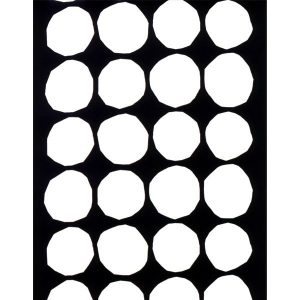 Marimekko Kivet fabric
