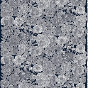 Marimekko Mynsteri fabric