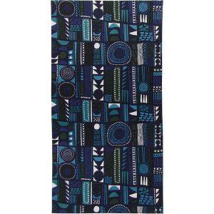 Marimekko Njalla tablecloth 135 x 260 cm