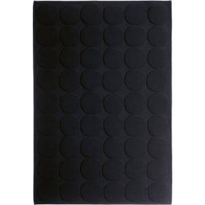 Marimekko Pienet Kivet bath mat